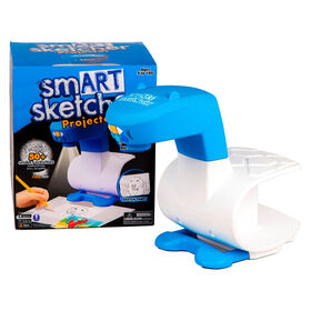 Projecteur smART Sketcher