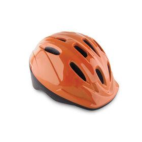 Joovy Noodle Helmet 1+ - Orange