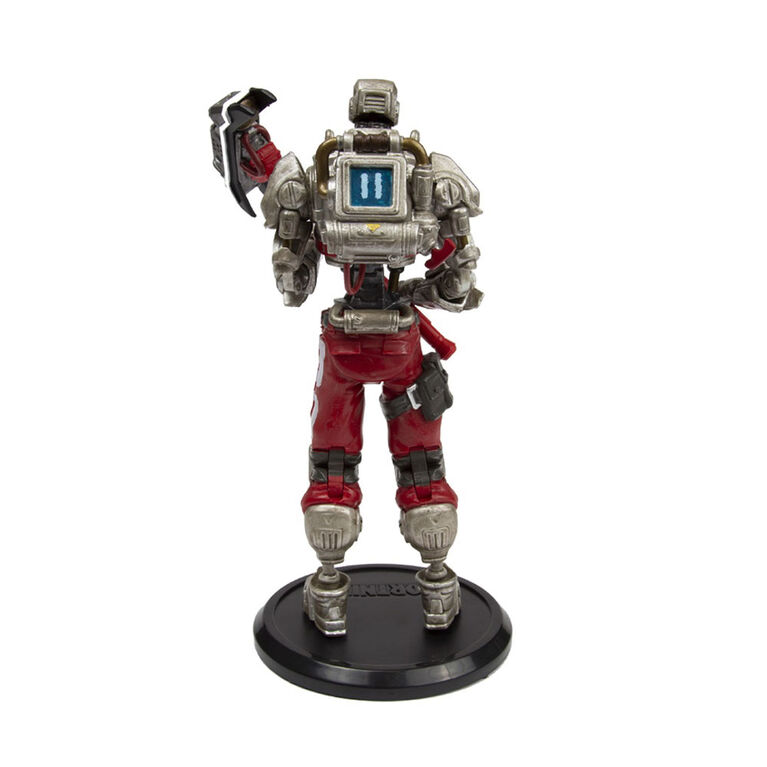 Fortnite AIM 7 inch Action Figure