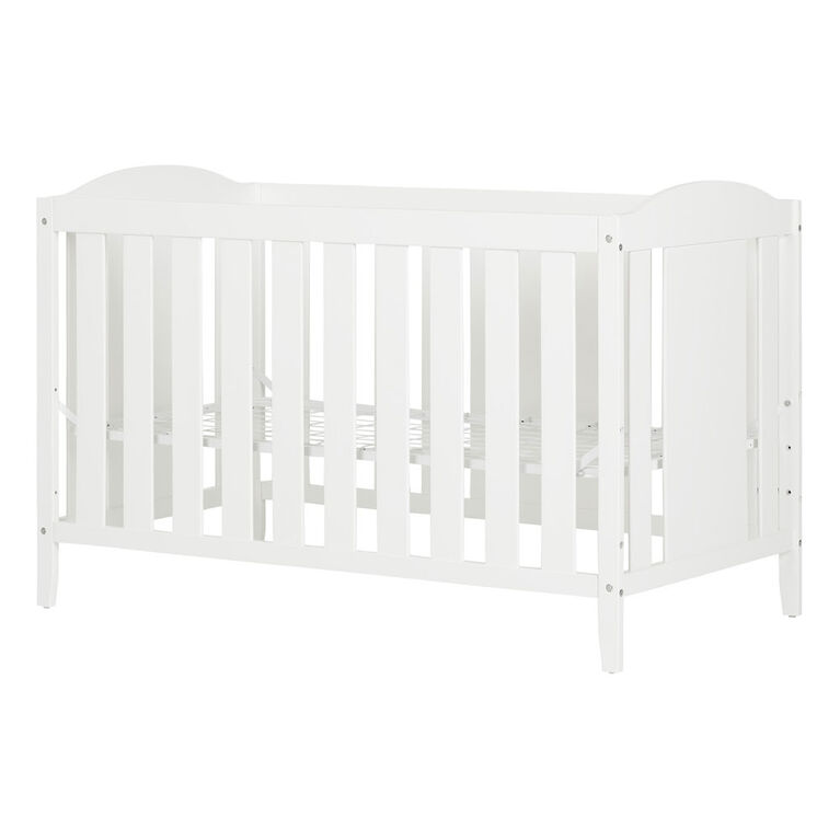Toys R Us Crib To Toddler Bed.Angel Crib And Toddler Bed Convertible Nursery Furniture For Your Baby Pure White
