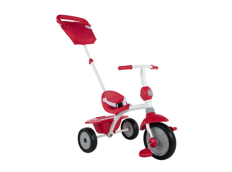 smarTrike Zip Go 3 in 1 Trike