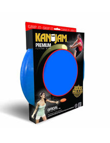 Kan Jam Blue Original Disc