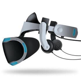 PlayStation  VR - Mantis Premium Clip-On Headphones