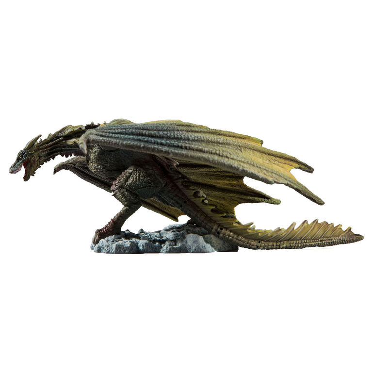 Game of Thrones - Rhaegal Deluxe Box