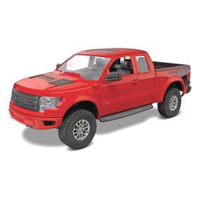 Revell 2013 Ford Raptor - Model