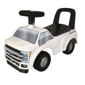 Ford Super Duty Truck