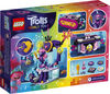 LEGO Trolls La soirée dansante de Techno Island 41250