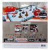 NHL Board Game - Evgeni Malkin, Torey Krug and Carey Price Starter Pack