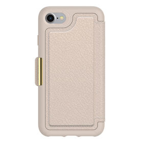 OtterBox Strada iPhone 8/7 Opal