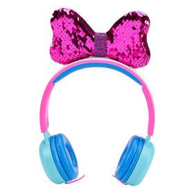 L.O.L. Surprise! Kid Safe Headphones
