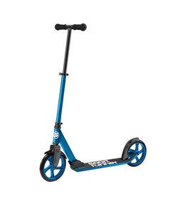 Sport Runner Big Wheel Scooter - R Exclusive