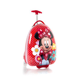 Heys Kids Luggage - Minnie Mouse