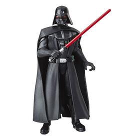 Star Wars Galaxy of Adventures Darth Vader 5-Inch-Scale Action Figure