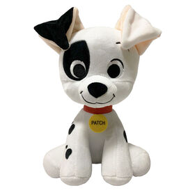 Disney: Cute Pets Plush - Patch