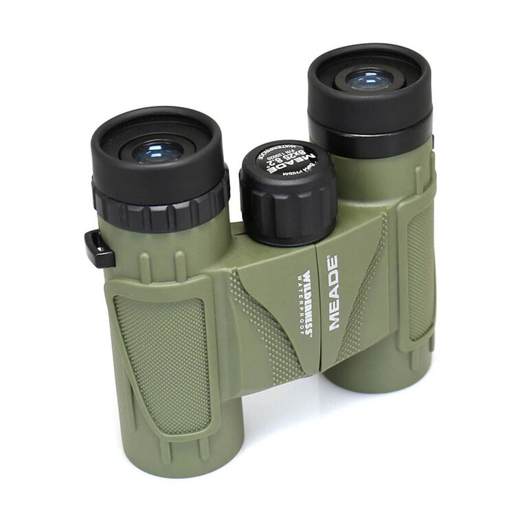 Meade Wilderness Binoculars 125020