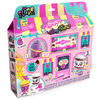 Mini Slime'Licious Shops - Sweets