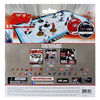 NHL Board Game - Evgeni Malkin, Torey Krug and Carey Price Starter Pack