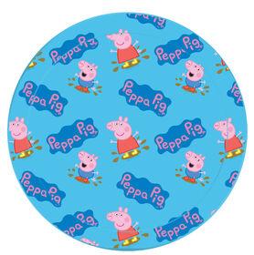 Piscine Pour Enfants 42 Pouces Peppa Pig