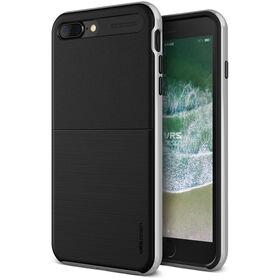 Vrs Design High Pro Shield Case for iPhone 8 Plus/7 Plus Satin Silv (VRSI7PSHPSSS)