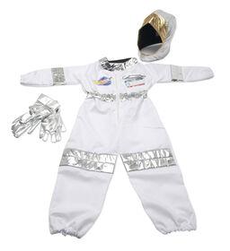 Melissa & Doug - Costume D'Astronaute