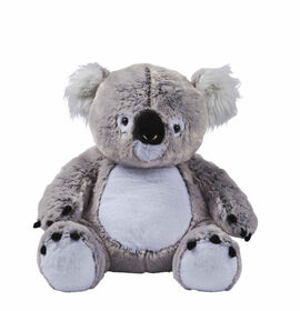 Animal Alley 15.5 inch Koala - R Exclusive