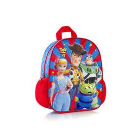 Heys Kids Junior Backpack - Toy Story