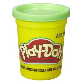 Play-Doh Pot individuel - Vert