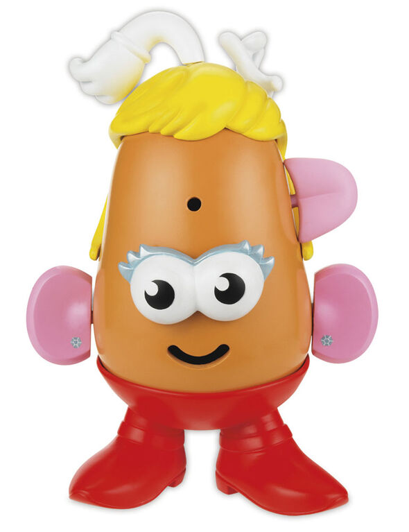 Playskool Friends - Mme Patate