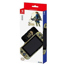 Nintendo Switch Premium Gold Zelda Protector