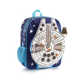 Heys Kids Core Backpack - Star Wars