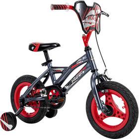 Huffy  Mod X Bike 12 inch - R Exclusive