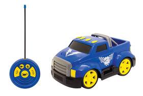 Imaginarium Preschool - My First RC Truck