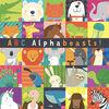 ABC Alphabeasts