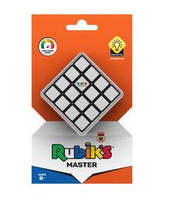 Rubik's Cube Master 4x4