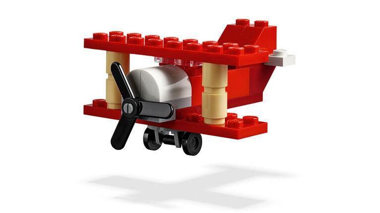 LEGO Classic L'amusement créatif 11005