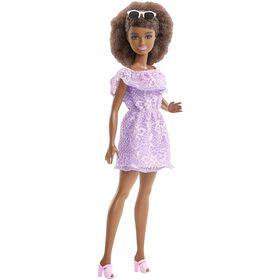 Barbie Fashionistas Living Lace Doll