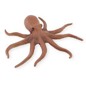 Animal Planet Foam Octopus