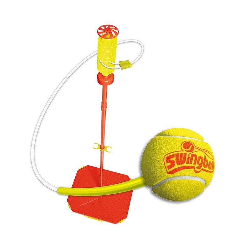 Swingball Championship All Surface