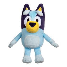 Bluey Plush - Bluey