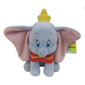 """Disney Dumbo 8"""" Plush"""