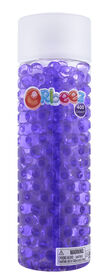 Orbeez Crush - Orbeez grossies  - Violet