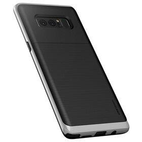Vrs Design High Pro Shield Case for Samsung Galaxy Note8 Satin Silver (VRSGN8HPSSS)
