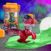 Untamed Mad Lab Minis by Fingerlings - Series 1 - Assortment