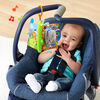Baby livre à surprises - Édition anglaise