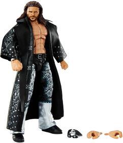 WWE John Morrison Elite Collection Action Figure