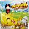 Squawk! - A Family Fun Game