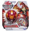 Bakugan Deka, Dragonoid, Armored Alliance Jumbo Collectible Transforming Figure