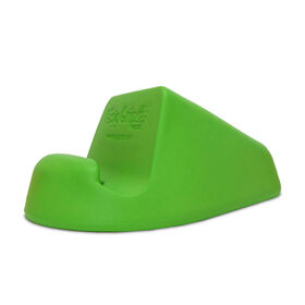 Big Grip Wedge Stand Green (WEDGEGRN)