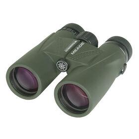 Meade Wilderness Binoculars 125024