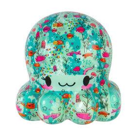 Soft'n Slo SquishiesUltra Designerz Search & Squish Octopie